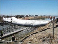 4.27米液体坝(加州)